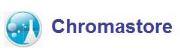 Chromastore