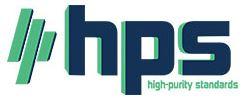 High Purity