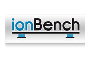 Ion Bench