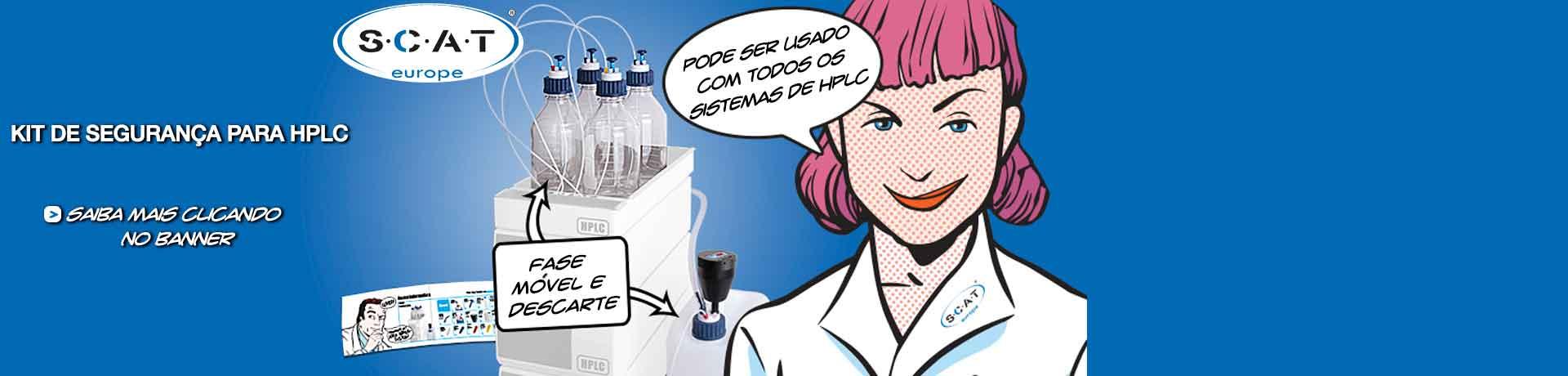 Esterilizador para laboratório