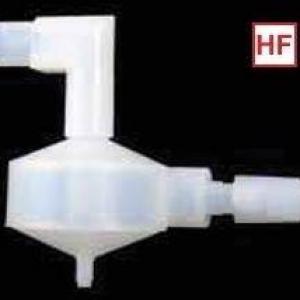 Camara de nebulização icp