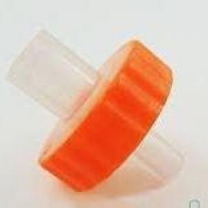 Filtro de seringa preço