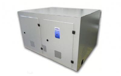 DBL-MS40
