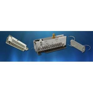 Eletromultiplicadores