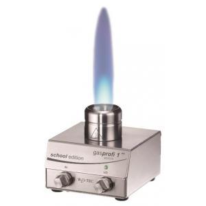 Gasprofi 1 Micro Edição Escolar