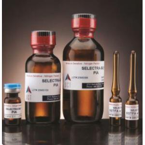 Reagentes Derivatização