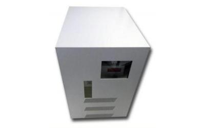 Thermoflex 902