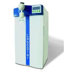 Ultrapurificador de Água