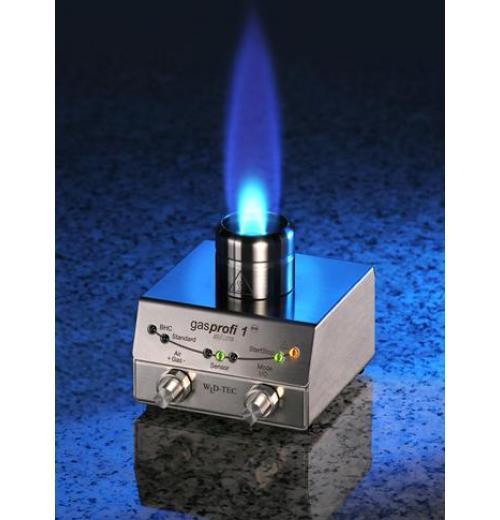 Gasprofi 1 SCS Micro