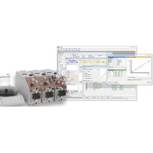 Software FIAcontrols
