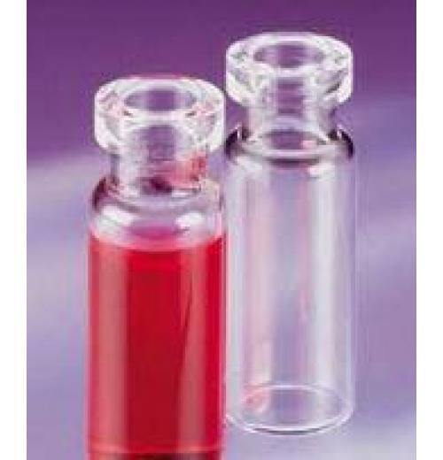 Vials 11-425 de 2,0 ml