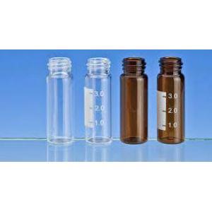 Vials 13-425 de 4,0 ml