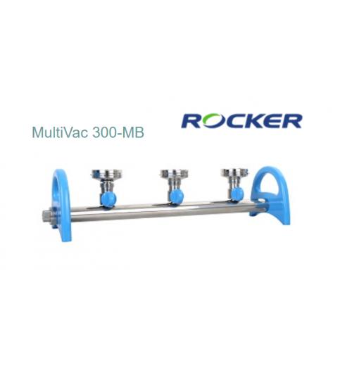 MultiVac 300-MB