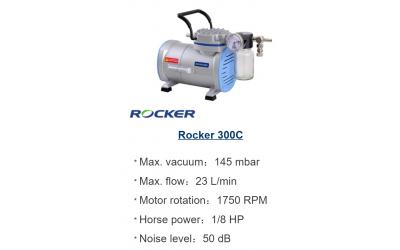 Rocker 300C