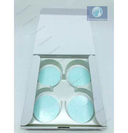 CA (acetato de celulose)